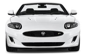 jaguar front 2015 jaguar lineup updated priced