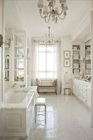 Excellent Design Ideas  French Country Bathroom Designs Home - French country bathroom designs