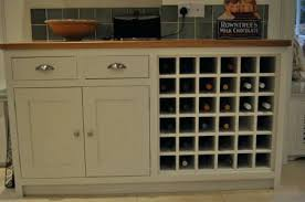 target kitchen island wine rack target threshold kitchen island with wine rack step by