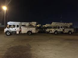 Dayton Power And Light Login Hurricane Irma Dp U0026l Crews Arrive In St Pete Florida Dayton News