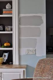 100 match paint color paint colors that match this