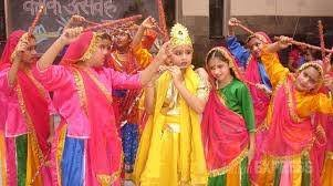 what is the name of the festival of india festivals quora