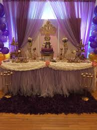 sofia the party ideas sofia the birthday party ideas birthdays birthday party