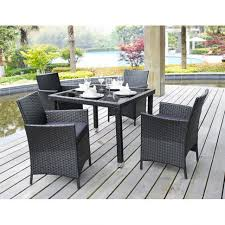 Clearance Patio Furniture Lowes Patio Plastic Patio Furniture Lots Furniture Lowes Patio