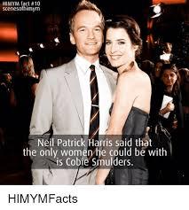 25 best memes about neil patrick harris neil patrick harris
