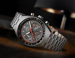 stainless steel bracelet omega watches images 3 new omega seamaster and speedmaster watches watchtime usa 39 s jpg