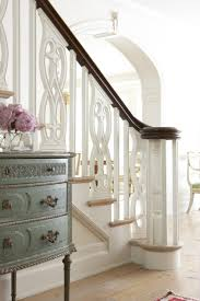 interior railings home depot stairs astounding stair spindles stair spindles stair spindles