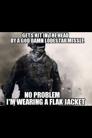 Call Of Duty Meme - cod memes daily cod memesdaily twitter