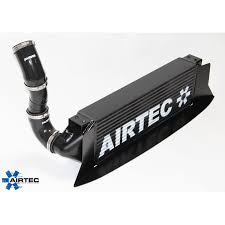 airtec motorsport airtec focus rs mk2 stage 3 500 bhp
