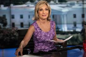 andrea mitchell about andrea mitchell reports msnbc