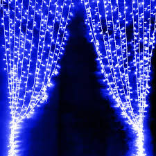 where to buy cheap fairy lights 53 best window night light images on pinterest fairy l night