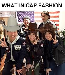 Cap Memes - cap memes home facebook