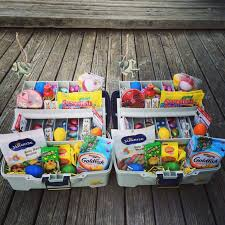 best easter basket best food and craft ideas for easter party pinching