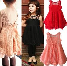 online cheap phelfish new design girls dresses kids clothes
