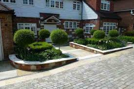s design inspirationrhs s front garden designs uk design
