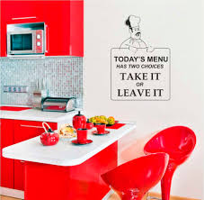 white rectangle unique wooden kitchen decor themes ideas stained red kitchen wall decor images7 red kitchen decor ideas