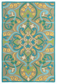 Area Rug Patterns 113 Best Rugs Images On Pinterest Area Rugs Living Room Ideas