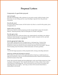 cover letter for insurance agent airport ramp agent cover letter