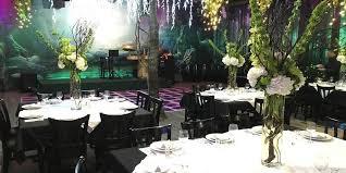 Cheap Wedding Venues San Diego Myst Weddings Get Prices For Wedding Venues In San Diego Ca