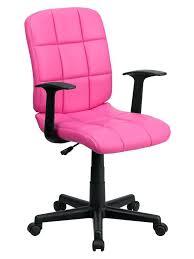 computer desk chairs office depot office depot chairs drafting chair office depot chairs best