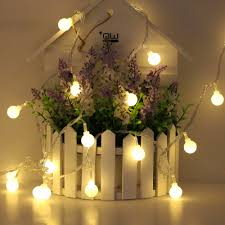 Festive Outdoor String Lights by Online Get Cheap Indoor Fairy Lights Aliexpress Com Alibaba Group