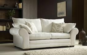 Sofa Designs Contemporary And Medison Sofa Design For Home Interior