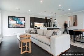 Luxurious Living Completehome - Lifestyle designer homes