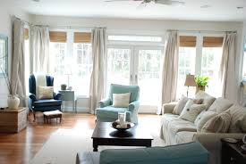 living room best living room arrangements how to arrange a small