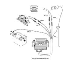 1998 ford e350 wiring diagrams download 1998 nissan frontier