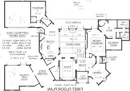 blueprints for houses blueprints for my home image titled draw blueprints for a house step