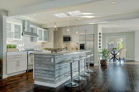 Pendant Lights For Kitchens 57 Beautiful Small Kitchen Ideas Pictures Designing Idea