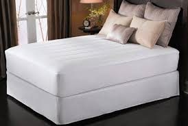 Good Down Comforters Down Alternative Comforter Synthetic Down Comforter