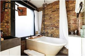 Rustic Bathrooms Ideas The Best Ideas For Decorating Rustic Bathrooms 2017 Home Decor