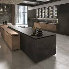 kitchen design italian italian kitchens snaidero