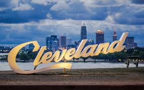 Ohio travel check images Visit cleveland ohio top restaurants bars attractions jpg%3