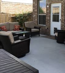 Precision Pools Houston by Pavers U0026 Decorative Concrete U2013 Patio Covers Pavers U0026 Outdoor