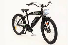 motorized bicycles u0026 electric bikes phantom bikes