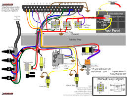 100 mazda 323 wiring diagram 2002 mazda 323 engine fuse box
