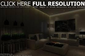 Lights For Living Room Hanging Lights For Living Room Living Room Lights Living Room