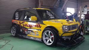 suzuki jimny interior suzuki jimny with a sr20det engineswapdepot com