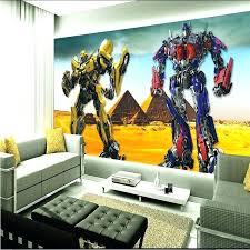 transformer decorations transformers bedroom decor transformer bathroom decor transformers