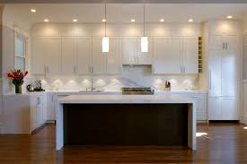 Living Room Ideas For Apartment Kitchen Remarkable Small Apartment Kitchen And Living Room Ideas