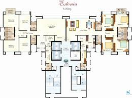 3500 sq ft house 3500 sq ft house plans beautiful 5000 sq ft house plans luxamcc