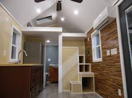 Tiny Homes 500 Sq Ft The Crosswinds Tiny House 180 Sq Ft Tiny House Town