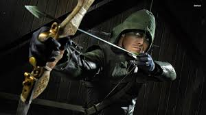 flash vs arrow wallpapers tv series wallpapers wallpapers browse