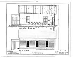 architecture architectural drafting schools home design