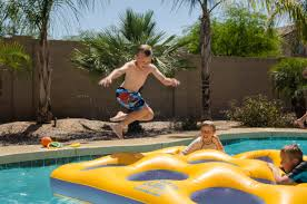 cheap swimming pool toys Toys Model Ideas