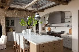Mediterranean Kitchen Bellevue - mindful design archives kirkland u0026 bellevue interior designer