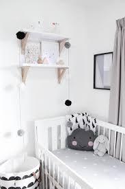 rangement mural chambre bébé 1001 conseils pour trouver la meilleure idée déco chambre bébé