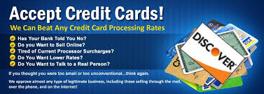 Best Credit Card Processor For Small Business Credit Card Processing Merchant Services Merchant Accounts By